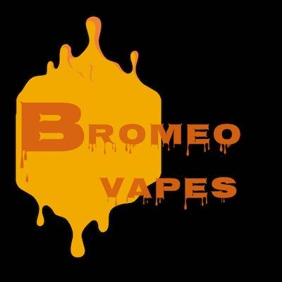 bromeo.jpg