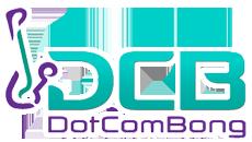 dcb-logo-main.png