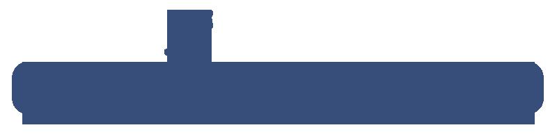 goliquid-logo.png
