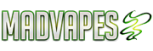 mad-vapes-180x60png-153x51.png