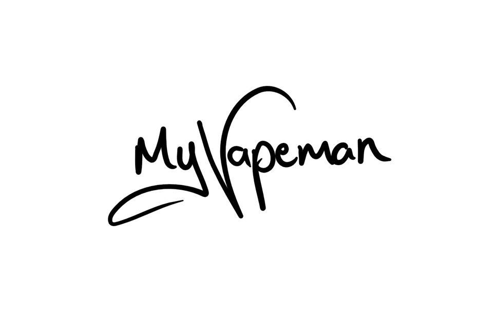 myvapeman.jpg