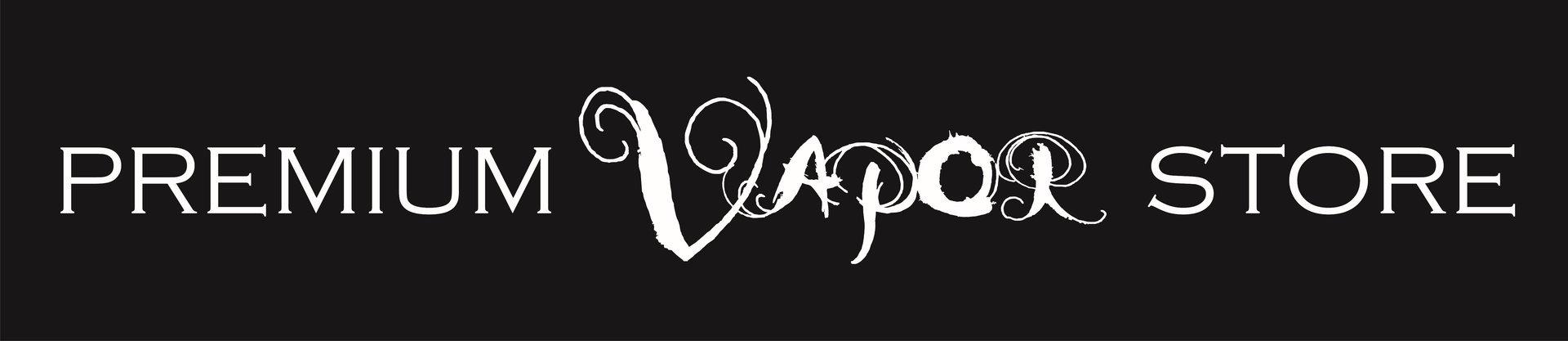premium-vapor-store.jpg