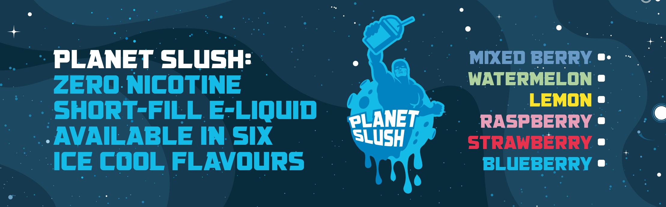 slush-banner.jpg