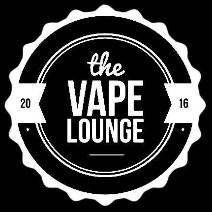 vape-lounge-logo-600x.jpeg
