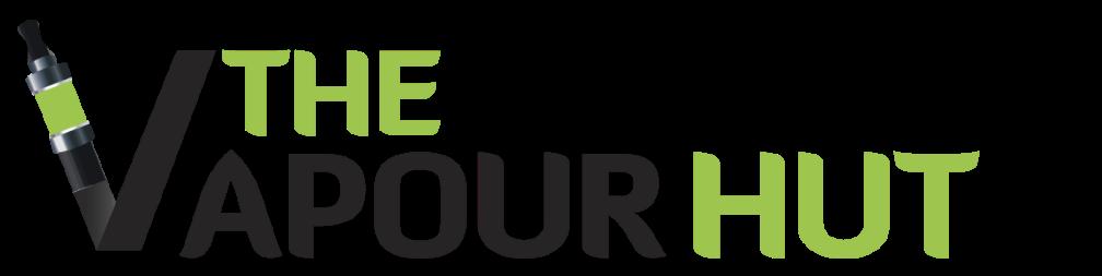 vapour-logo.png