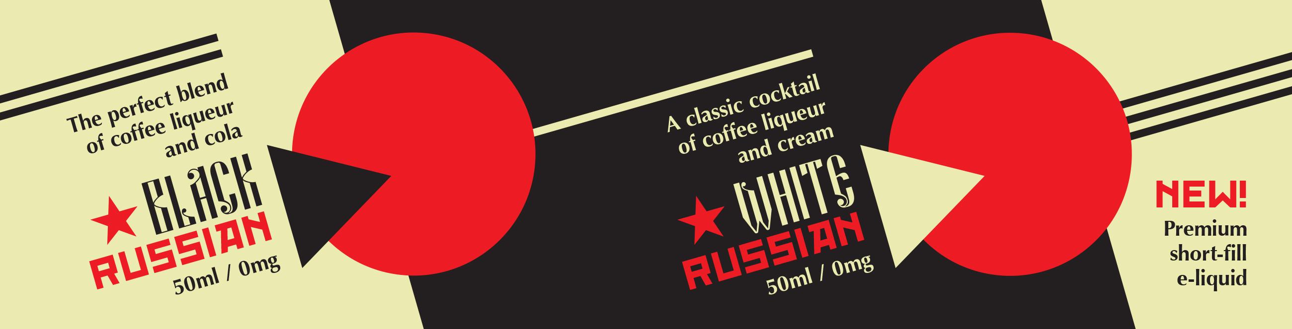 web-banner-russian-1.jpg