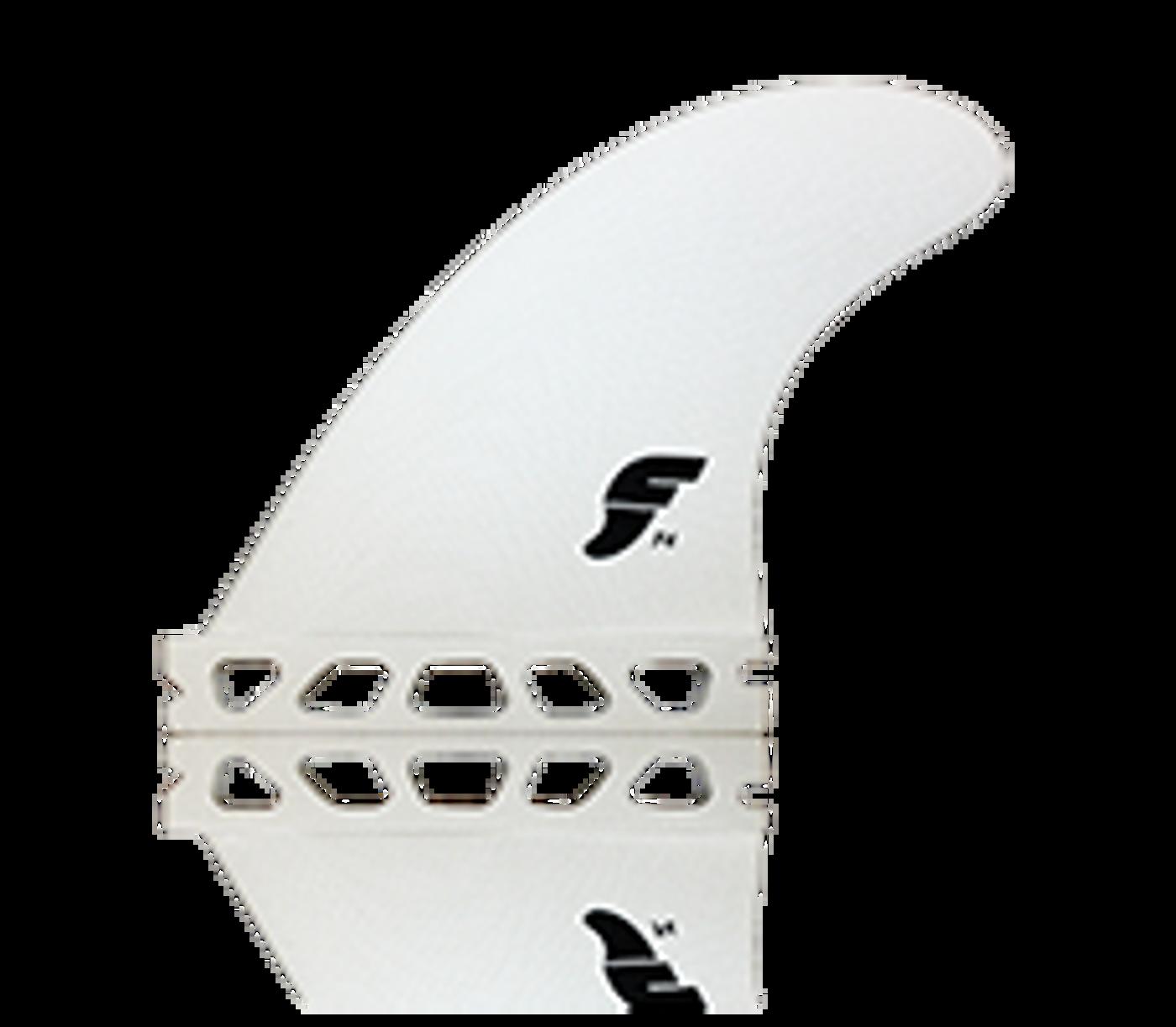 Futures Fins f4 fiberglass