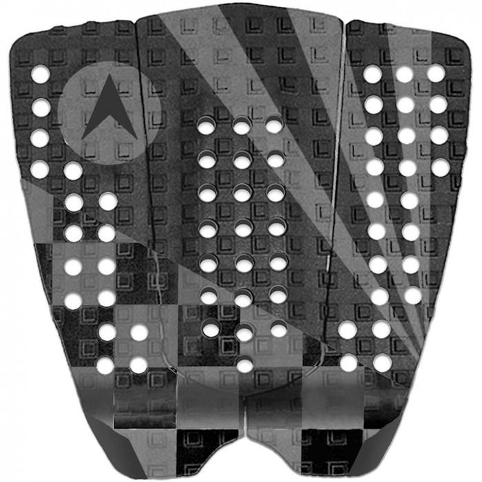 Astrodeck John John Charcoal Pad