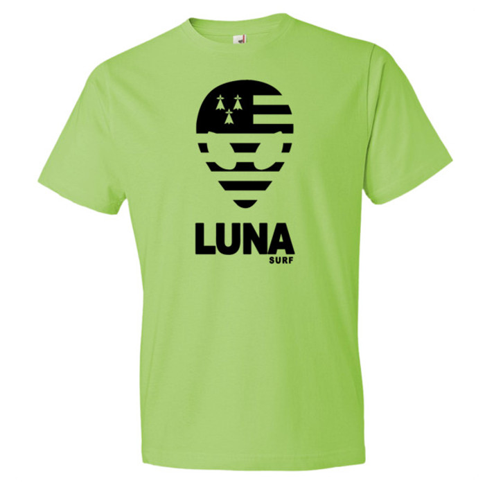 Luna Brittany Short sleeve t-shirt
