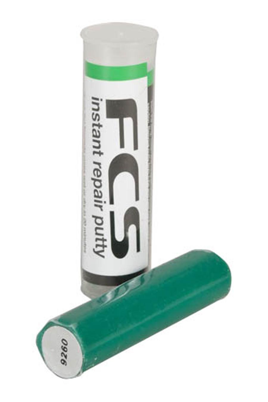 FCS Instant Repair Putty