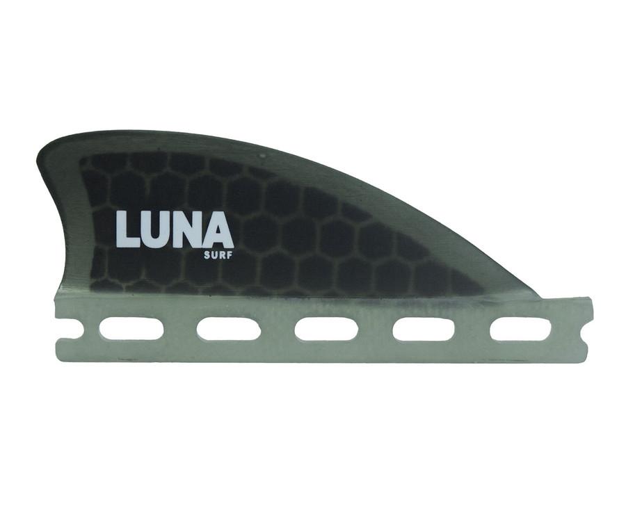 Honeycomb Lunasurf Knub