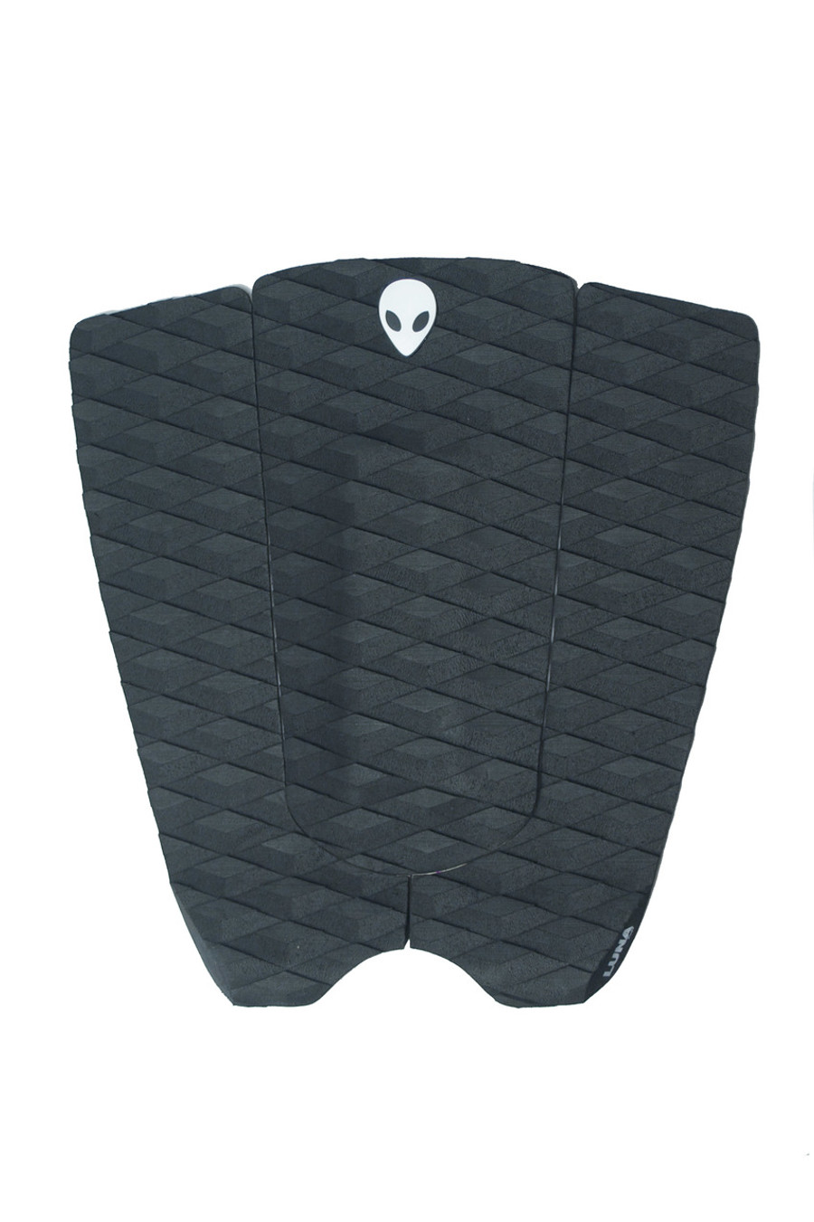 cheap surf tail pad