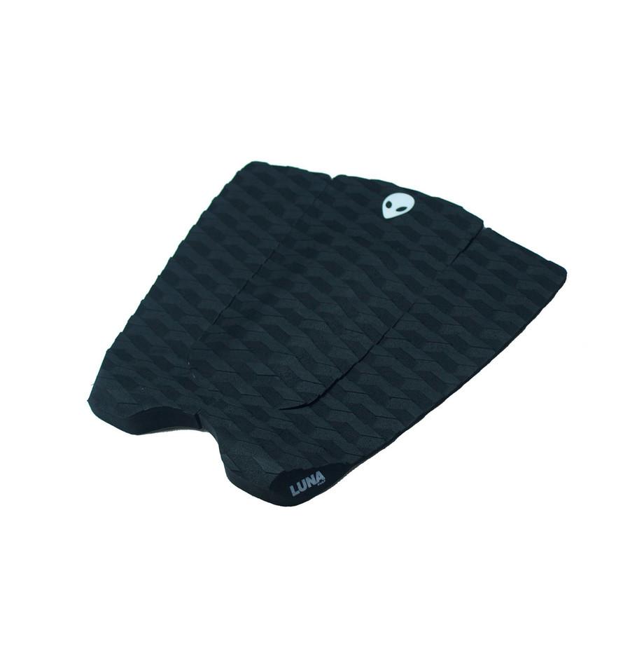 Cheap tail pad