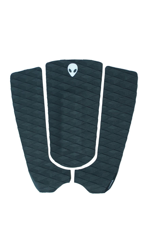 black tail pad