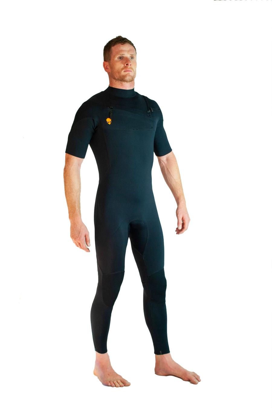 Best 2mm wetsuit