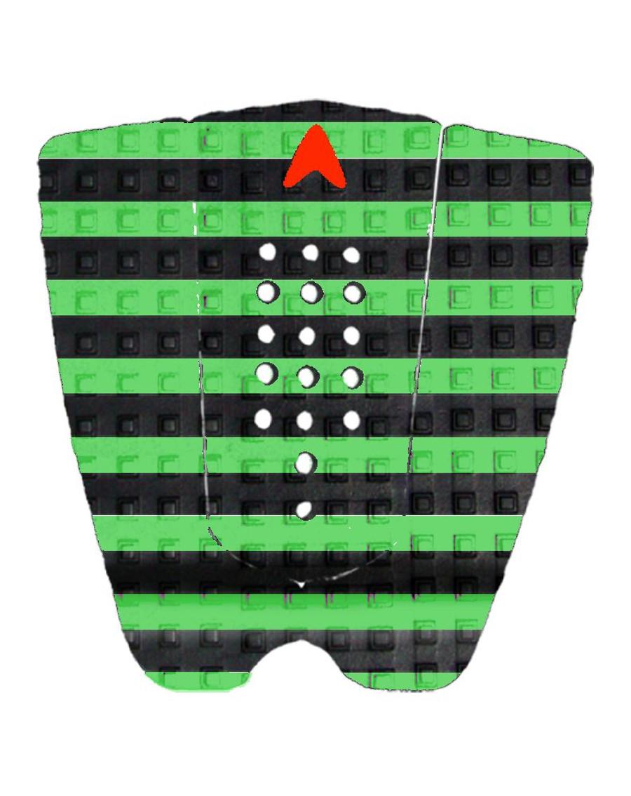 ASTRODECK 405 Danny Fuller Green Black
