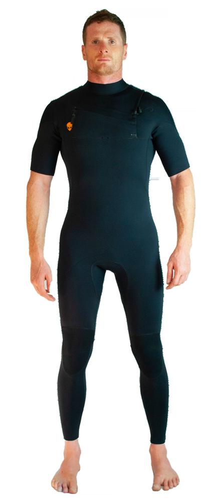 mens 2mm wetsuit