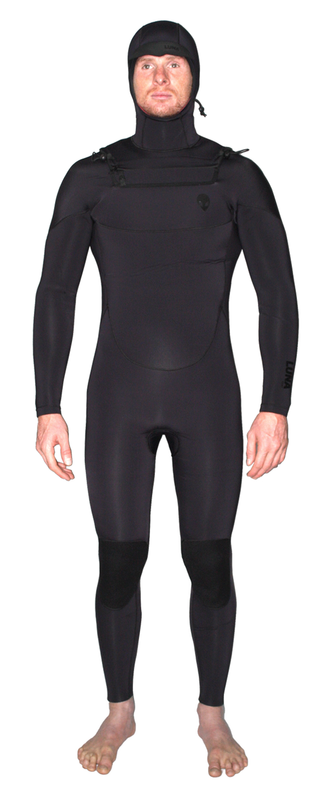 mens wetsuits surf