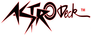 astrodeck-logo.jpg