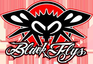 black-flys-logo-300.png