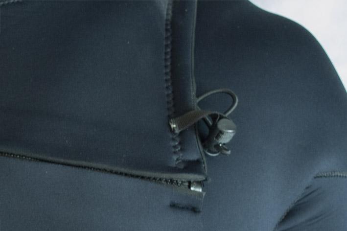 pull-tight-toggle-shoulder.jpg