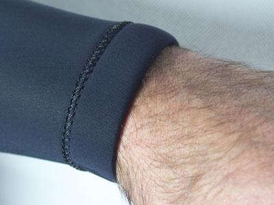wrists.jpg