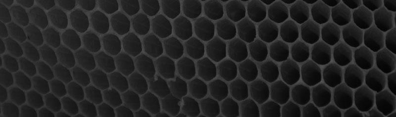 yamamoto-honeycomb.jpg