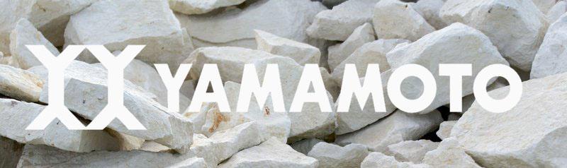 yamamoto-limestone-neoprene.jpg