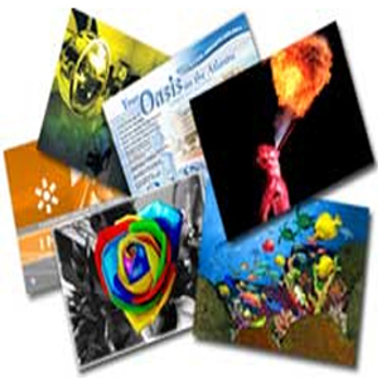 Product Description Post Cards - printed full color, both sides on high quality 16 pt ultra bright white stock with your choice of  High gloss UV, Matte or Uncoated Finish.  Full bleed included, no setup charges if art submitted is acceptable. (If you desire, you can notate that you wish 14pt cardstock instead of 16pt)  Templates available for download. Visit Template Page