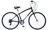 KHS   Brentwood   Urban City Bike   Black