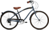 Nirve   Starliner 7-Speed Men's   2020   Topaz Blue