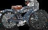 Nirve | Starliner 7-Speed Men's | 2020 | Topaz Blue