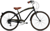 Nirve   Starliner 7-Speed Men's   2020   Gloss Black