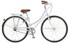Manhattan Cruisers | Green 1 Speed Ladies | Cruiser | Pearl