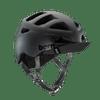 Bern | Allston | Men's Helmet | 2019 | Black - Matte Black