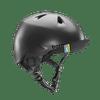 Bern | Niño | Boys Kids Helmet | 2019 | Black - Matte Black