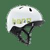 Bern | Niño | Boys Kids Helmet | 2019 | White - Satin White Panda