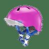 Bern | Niña | Girls Kids Helmet | 2019 | Pink - Satin Pink