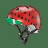 Bern | Niña | Girls Kids Helmet | 2019 | Red - Satin Strawberry