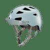 Bern   Melrose   Women's Helmet   2019   Blue - Satin Seaglass