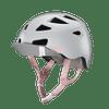 Bern   Melrose   Women's Helmet   2019   Grey - Satin Light Grey