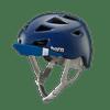 Bern | Melrose | Women's Helmet | 2019 | Dark Blue - Satin Navy Blue