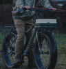 Surface 604 Electric | Boar Hunter | KRYPTEK HIGHLANDER CAMO PATTERN | 2
