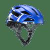 Bern   FL-1 Pave   Adult Helmet   2019   Blue - Matte Royal Blue