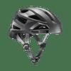 Bern   FL-1 Pave   Adult Helmet   2019   Grey - Satin Dark Silver Grey