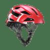 Bern   FL-1 Pave   Adult Helmet   2019   Red - Matte Red