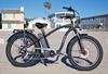 Elux Electric   Tahoe GT   2020   Black