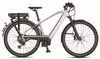 Scott Electric | Silence eRide 10 Men