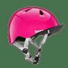 Bern | Tigre | Kids Helmet | 2019 | Pink - Gloss Pink