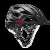 Bern   FL-1 XC   Adult Helmet   2019   Black - Matte Black
